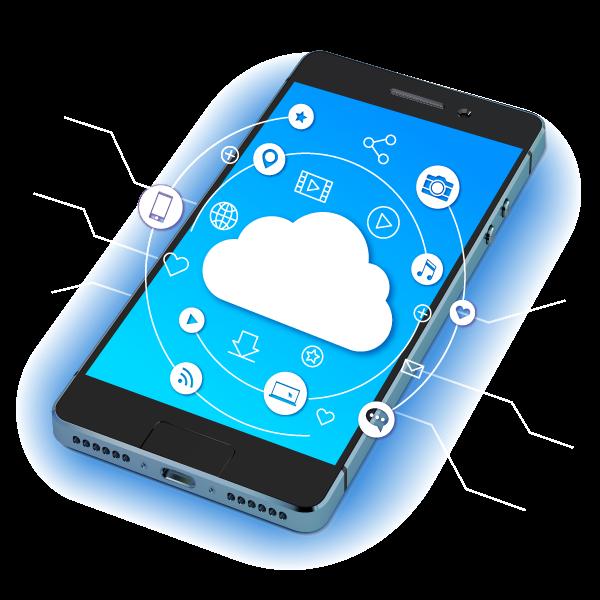 MUENSWEBit: Webdesign Allgäu | Webseiten für Unternehmen Handy