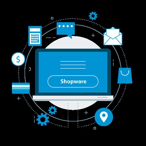 Muenswebit Shopware Grafik Backend