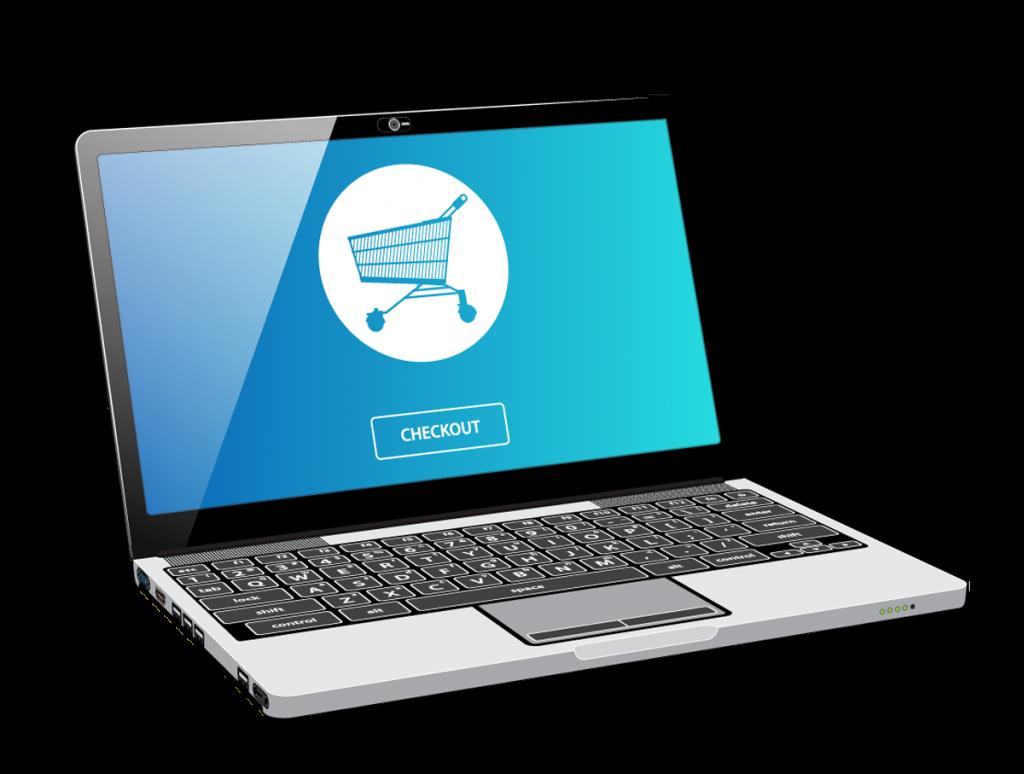 Muenswebit Webdesign Allgäu Checkout