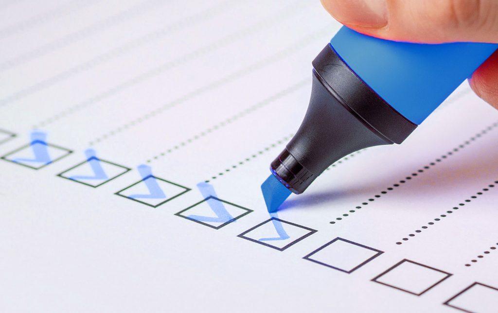 Muenswebit Blog Datenschutzverletzung Checkliste DSGVO