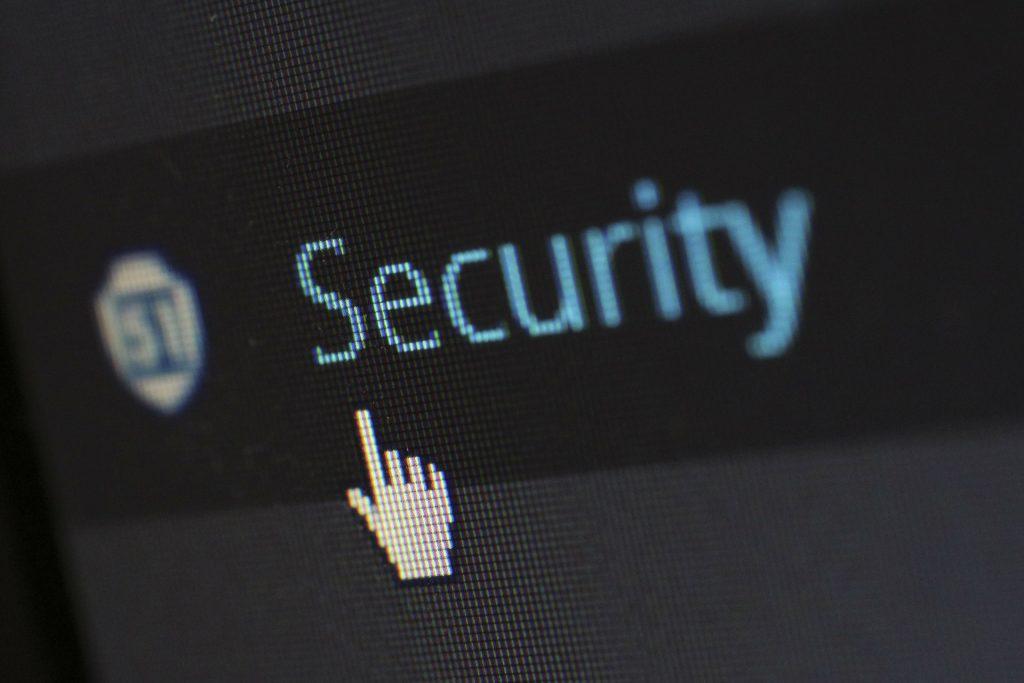 Muenswebit Blog Datenschutzverletzung Security