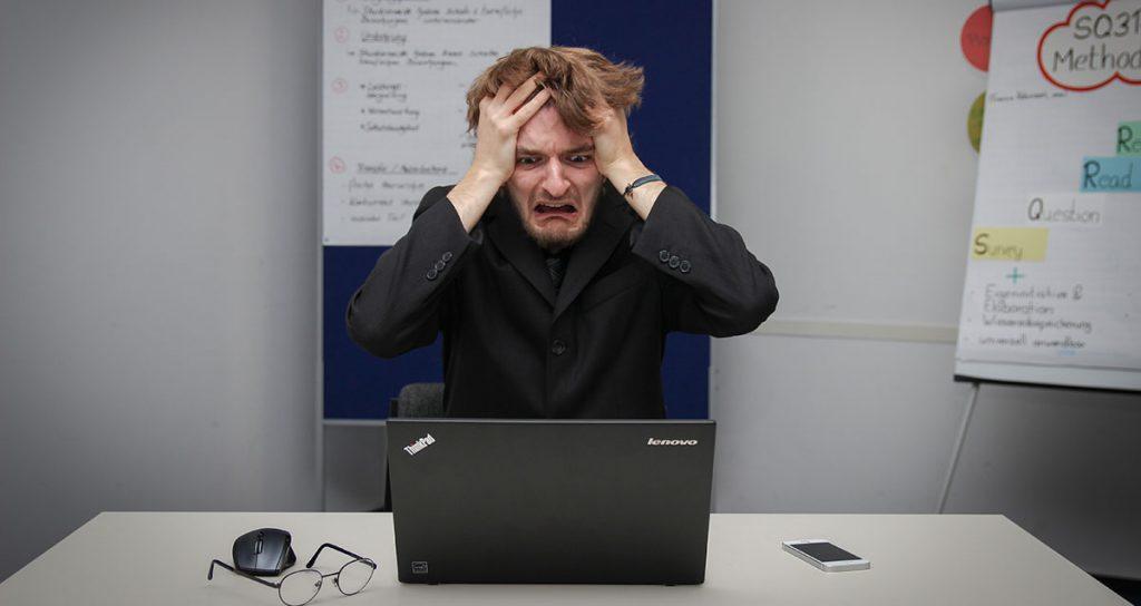 Muenswebit Blog Datenschutzverletzung