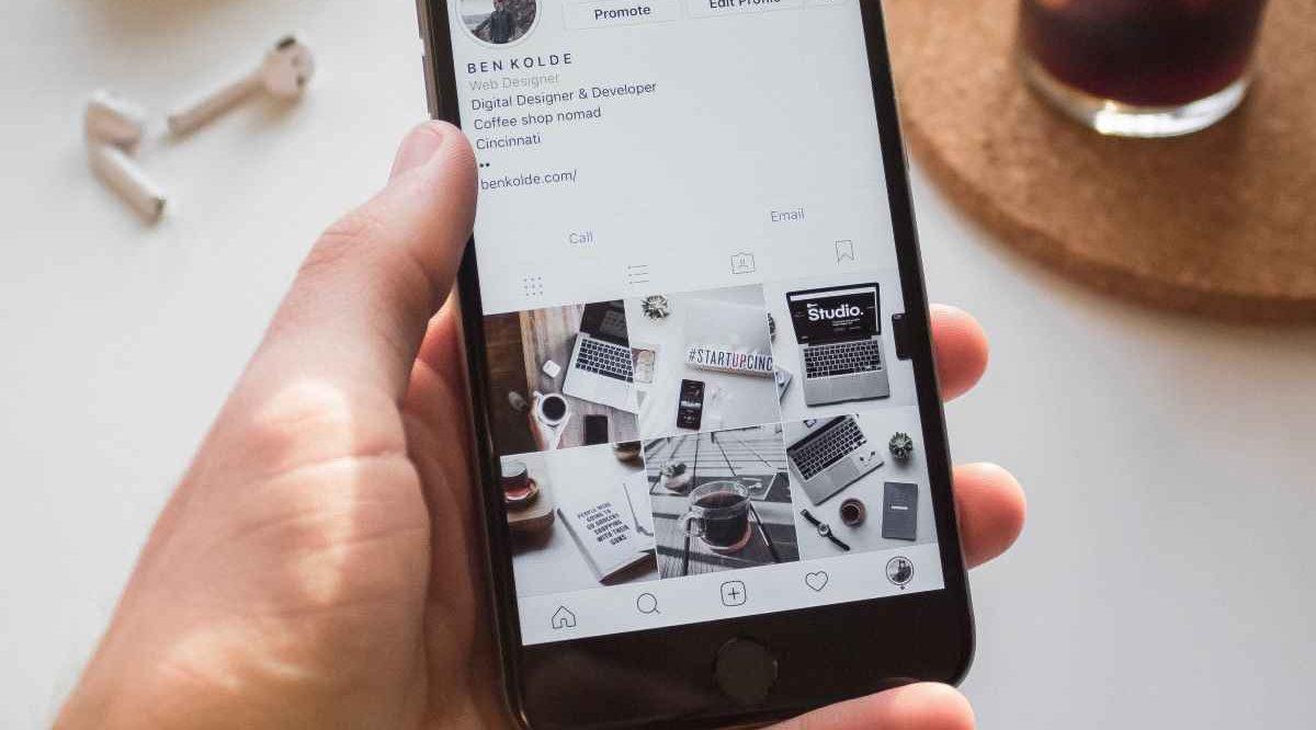 Muenswebit Die Wahrheit über Reichweite auf Instagram