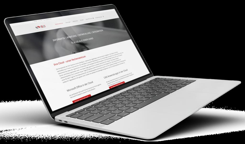 Muenswebit Seo Texte & Print Texte IBEI GmbH