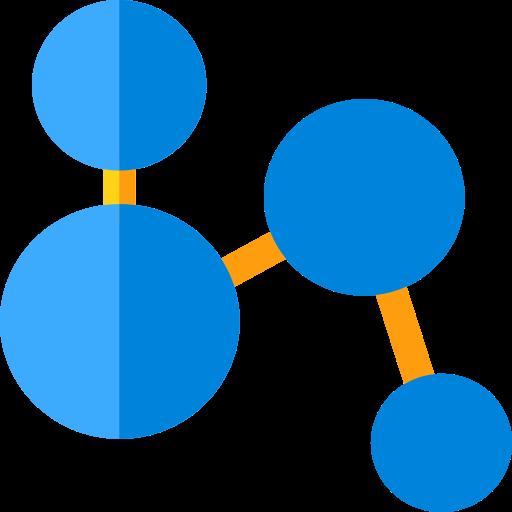 Muenswebit Kompendium Canonical Link
