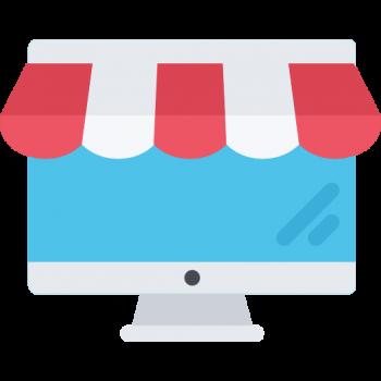 Muenswebit Kompendium Online Shop