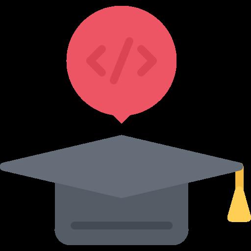 Muenswebit Kompendium Programmieren