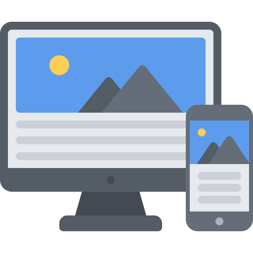 Muenswebit Kompendium Responsiv Webdesign