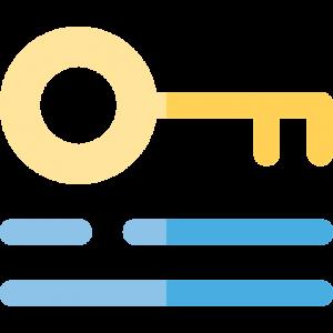 Muenswebit Kompendium Longtail Keywords