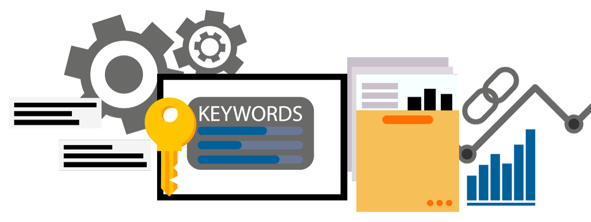 Muenswebit Kompendium Longtail Keywords Grafik