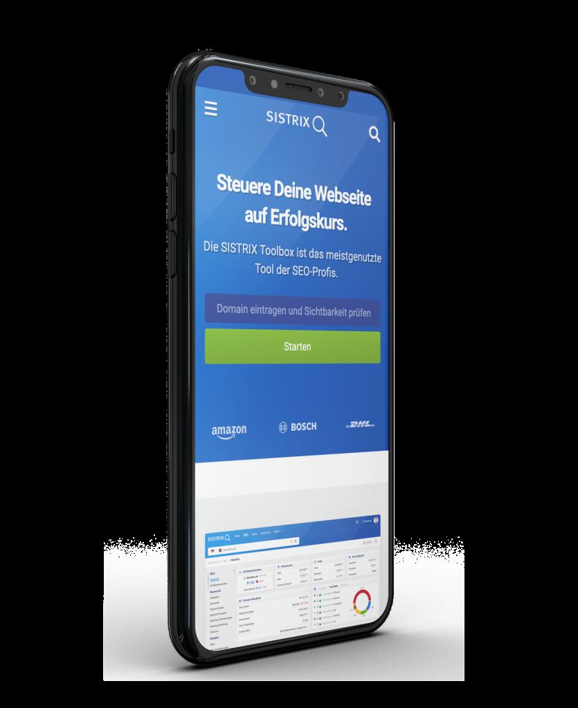Muenswebit Magento Steuere Deine Webseite auf Erfolgskurs