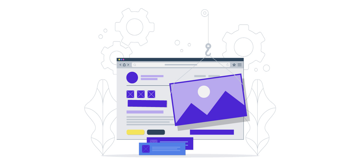 Muenswebit OnPage Optimierung
