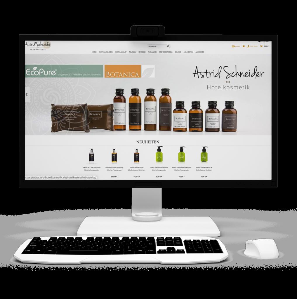 Muenswebit Shopware Desktop ASC-Hotelkosmetik