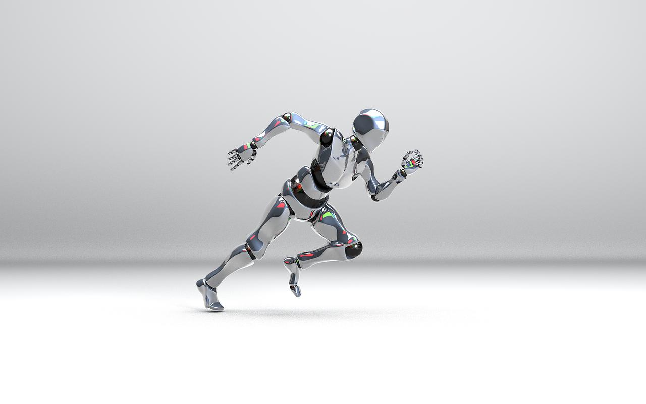 Muenswebit Kompendium Googlebot