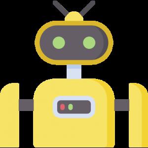 Muenswebit Kompendium Robots.txt