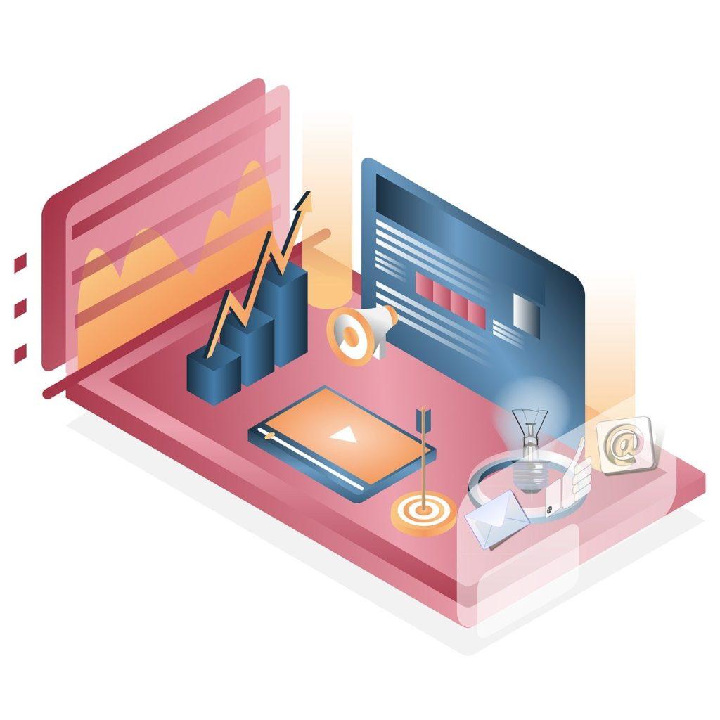 Muenswebit SEO Optimierung Off-Page Optimierung
