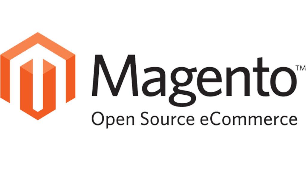 Magento Agentur | Ihre Onlineshop Spezialisten