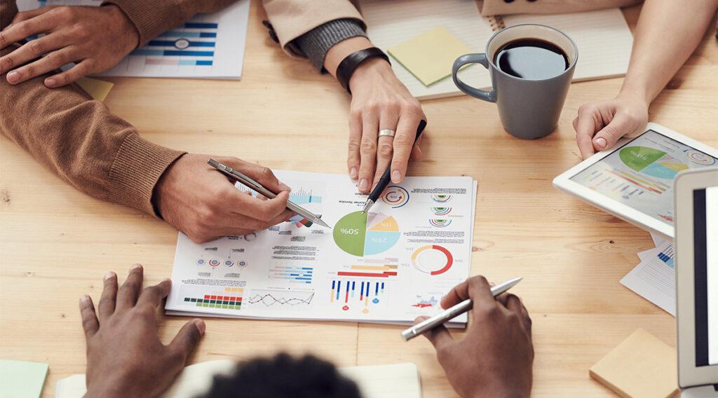 Beratungsförderung für Ihr Unternehmen erhalten