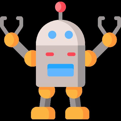 Robots_txt_Kompendium
