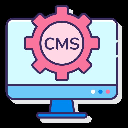 ContentManagementSystem